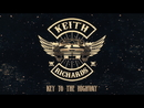 Key to the Highway/Keith Richards