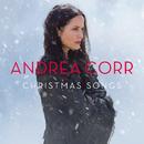 Christmas Songs/Andrea Corr