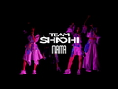 """MAMA (Live at Spectacle Streaming Show """"ZERO"""", 2020.7.28)/TEAM SHACHI"""