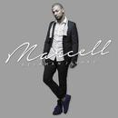 Belahan Jiwaku/Marcell