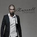 Cinta Mati/Marcell