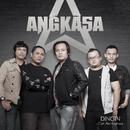 Dingin/Angkasa
