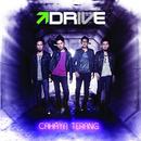 Cahaya Terang/Drive