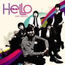 Say Hello/Hello