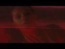 Use Me (feat. 070 Shake)/PVRIS