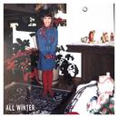 All Winter/Roses & Revolutions