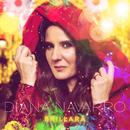 Brillará/Diana Navarro