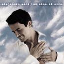 El Alma Al Aire: 20 Aniversario/Alejandro Sanz