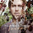Toivo/Waltteri Torikka