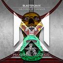 Wild Ride (feat. Henao)/Blasterjaxx