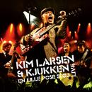 En Lille Pose Støj (Live) [Deluxe]/Kim Larsen & Kjukken