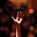 Heaven Is Whenever (Super Deluxe)/The Hold Steady