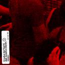 Kreatur der Nacht (feat. Isolation Berlin)/Solomun