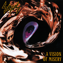 A Vision of Misery/Sadus