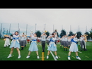 Rocket Queen (feat. MCU) [長岡中越高等学校吹奏楽部 マーチングバンド ver.]/TEAM SHACHI