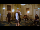 Kiss Somebody (Acoustic)/Julie Bergan