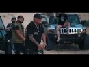 ZigZagueando (feat. Yanzee, Piru & Mirkar)/DNA