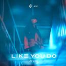 Like You Do/JJ Lin