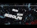 Run Rudolph Run (Lyric Video)/Keith Richards