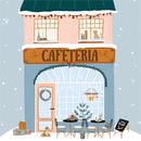 Christmas Café/Sllo