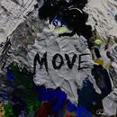 MOVE/Low