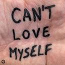 Can't Love Myself (feat. Mishaal & LPW)/HUGEL