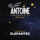 Antoine/Elefantes