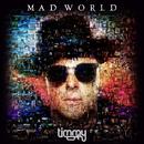 Mad World/Timmy Trumpet
