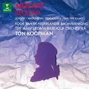 Mozart: Requiem, K. 626/Ton Koopman