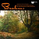 Brahms: Academic Festival Overture, Op. 80 & Symphony No. 4, Op. 98/Sir John Barbirolli