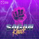 Knock/Sagan