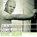 Home Again (Expanded Edition)/Jimmy Somerville