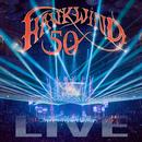 50 Live/Hawkwind