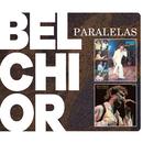 Paralelas/Belchior