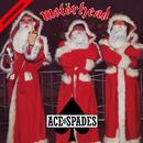 Ace of Spades (40th Anniversary Master) [Instrumental]/Motorhead