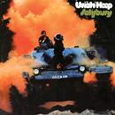 Salisbury (Expanded Version)/Uriah Heep