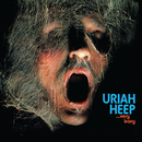 Very 'Eavy, Very 'Umble (Expanded Version)/Uriah Heep