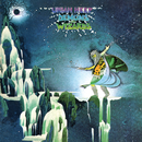 Demons and Wizards (Expanded Version)/Uriah Heep