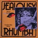 Jealousy (Crooked Man Rhumba)/Róisín Murphy