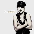 Justify My Love (Remixes)/マドンナ