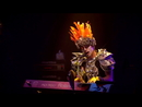 Lipat Bahay (Live at Music Museum, 2013)/Rico Blanco