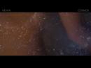 Cosmos (Antisistema Solar) [Lyric Video]/Love Of Lesbian