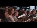 Schubert / Orch. Ducros: Ave Maria, Op. 52 No. 6, D. 839/Gautier Capuçon