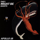 Apollo 18/They Might Be Giants