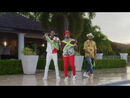 Holiday in Jamaica (feat. Ne-Yo & DING DONG)/SHAGGY