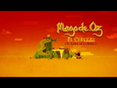 El Cervezo (El árbol de la birra) [Lyric Video]/Mago De Oz