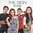 Imaji/The Sign