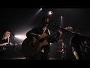 Dumaloy (Live in Manila, Philippines, 11/2020)/SUD