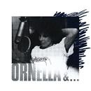 Ornella &.../Ornella Vanoni