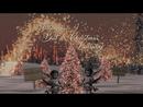 Christmas Lullaby (Lyric Video)/P.O.D.
